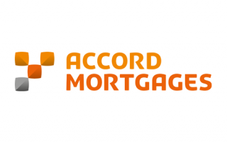 Mortgage Broker Southend-on-Sea